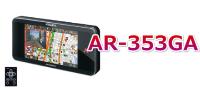 AR-353GA