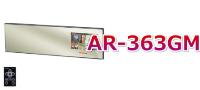 AR-363GM