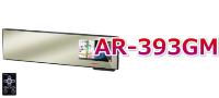 AR-393GM